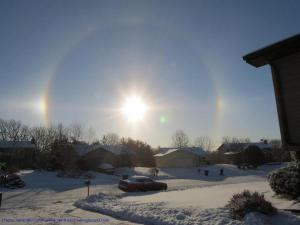 Sun dog--Dec 6 2013--Julie McCarty - Even Smaller Copy--with sig