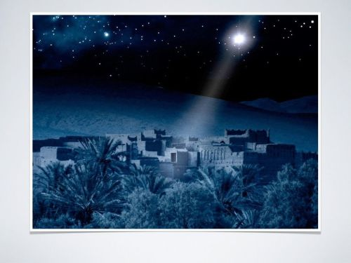 007-prophecies-birth-jesus--from freebibleimages dot org