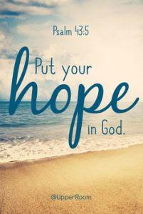 44dcfc01a695be50b1f0edcd3ec3c2e0-hope-in-god